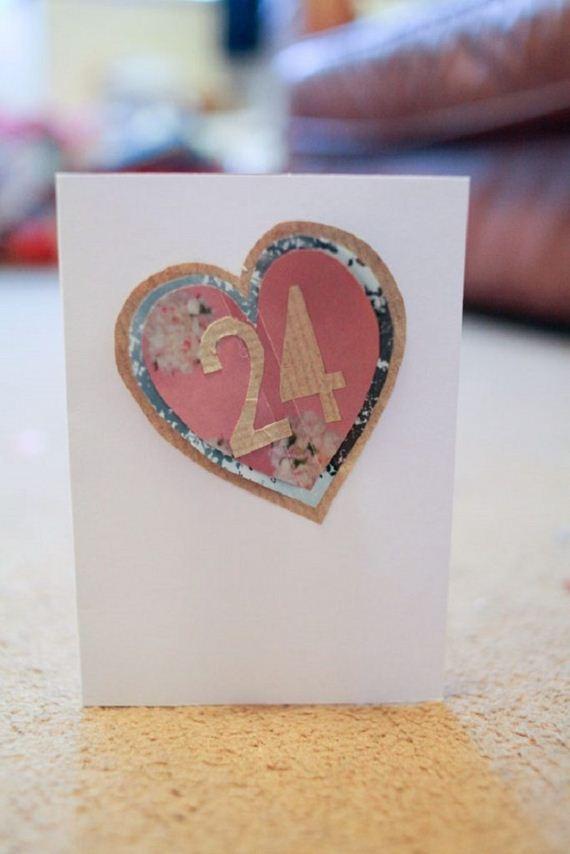 07-Cute-DIY-Birthday-Card-Ideas