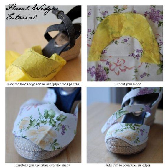 07-diy-espadrille-shoes