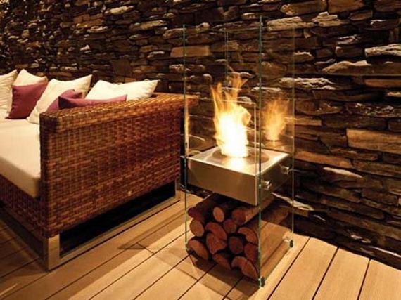 07-firewood-storage-decor-woohome