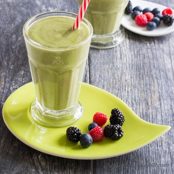 07-healthy_smoothie