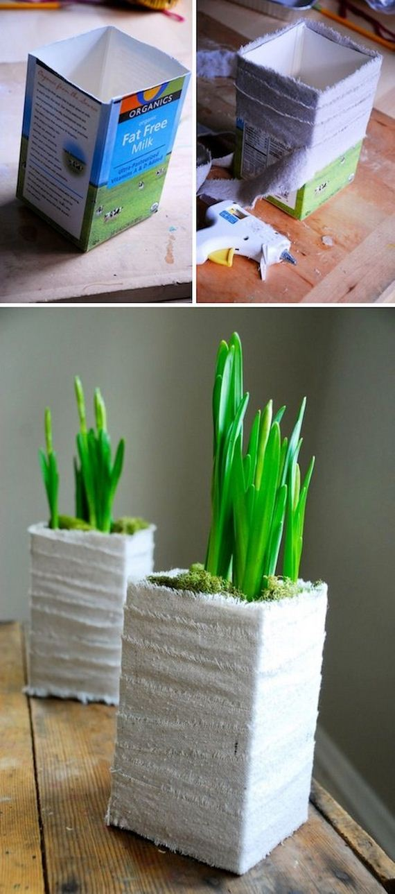 07-how-to-make-a-garden-pot-planter-container