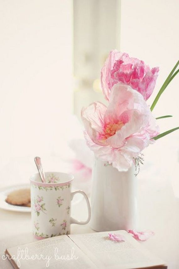 07-how-to-make-paper-flowers-diy