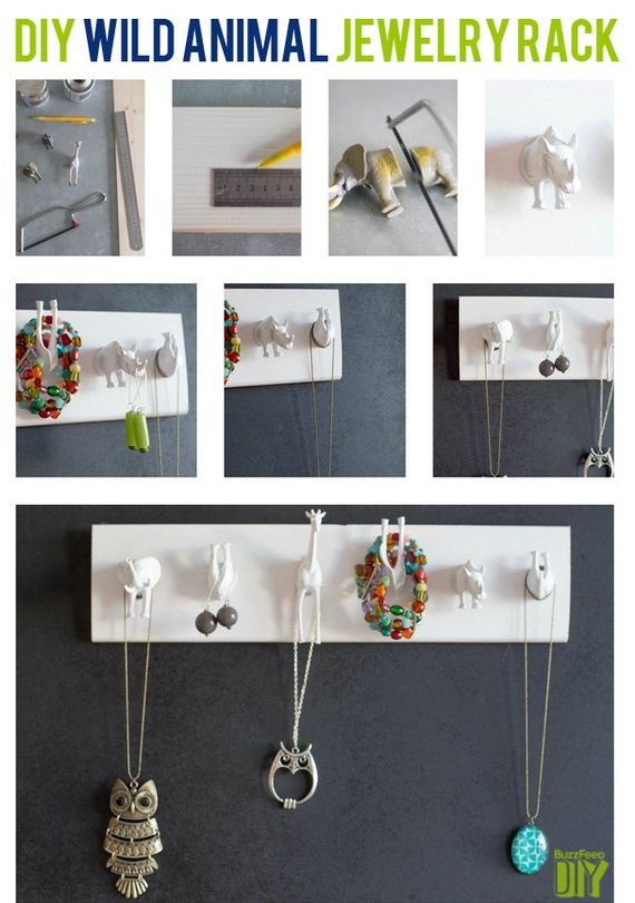 07-Ideas-to-Make-DIY-Jewelry-Holder