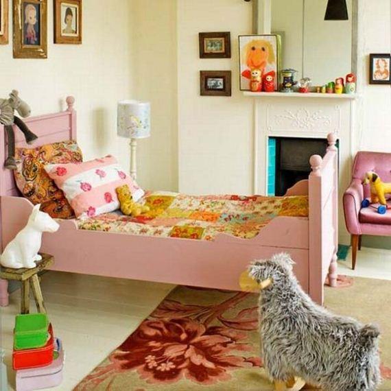 07-kids-room-ideas