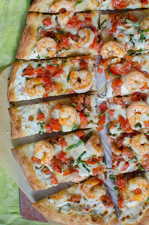 07-Pizza-Inspired-Recipes