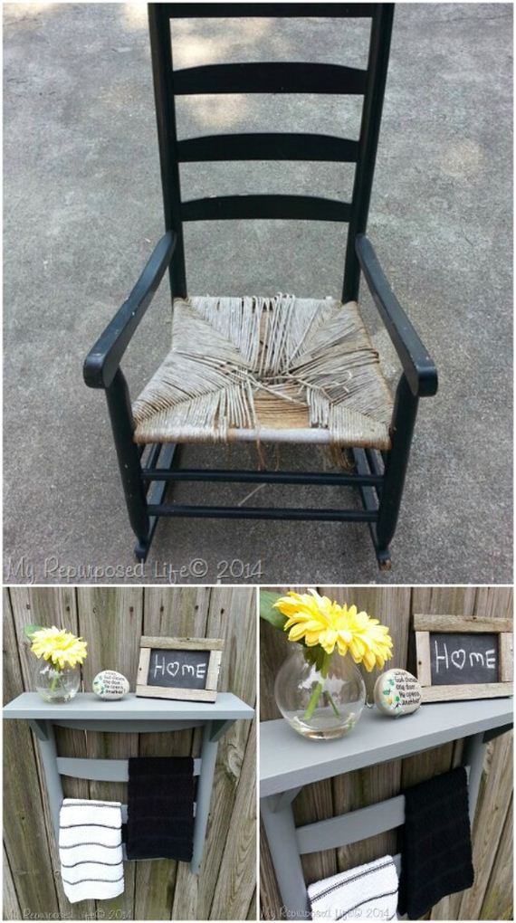 07-repurpose-old-chairs
