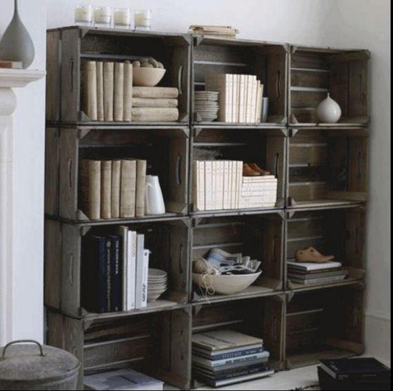 07-Repurpose-Wooden-Crates