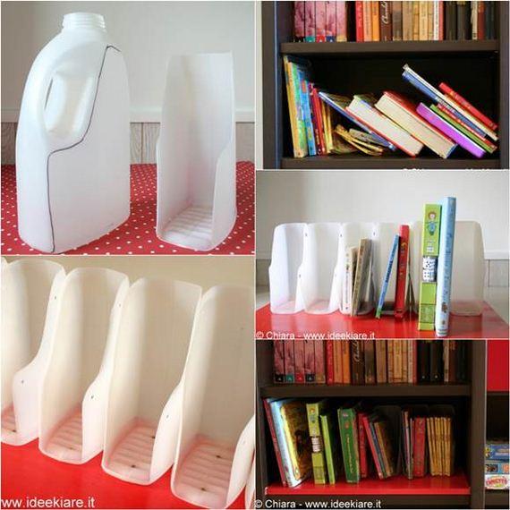 07-Reusing-Plastic-Bottles