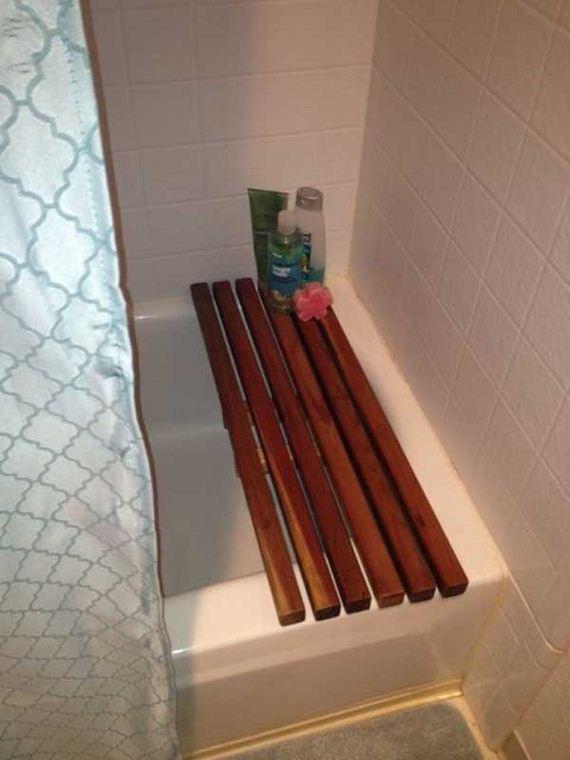 07-Spa-Like-Bathroom-Designs-Woohome