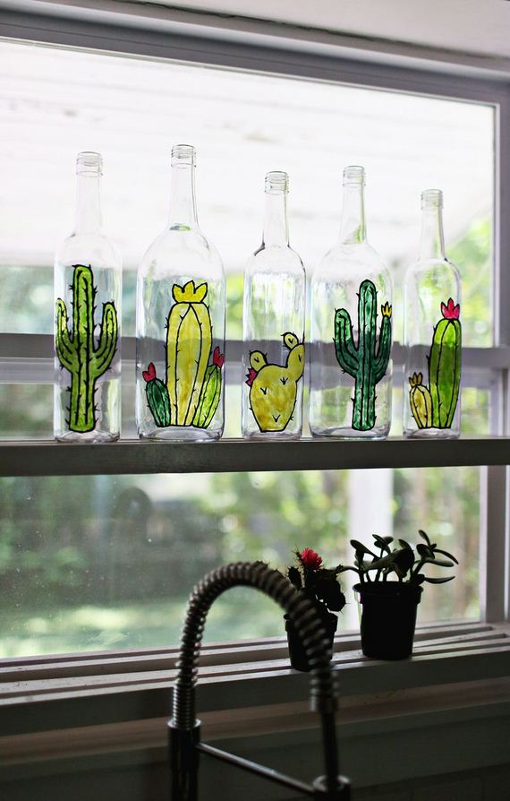 07-Stained-Glass-Projects