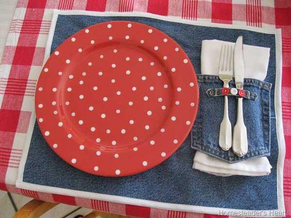 08-amazing-denim-crafts-ideas