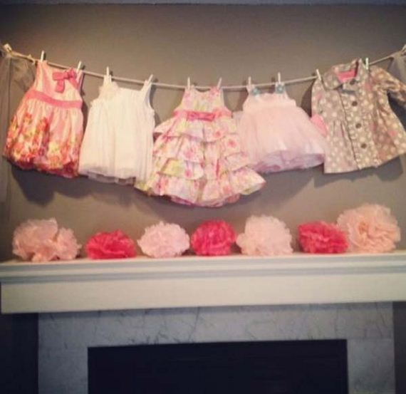 08-baby-shower-decor-ideas-woohome