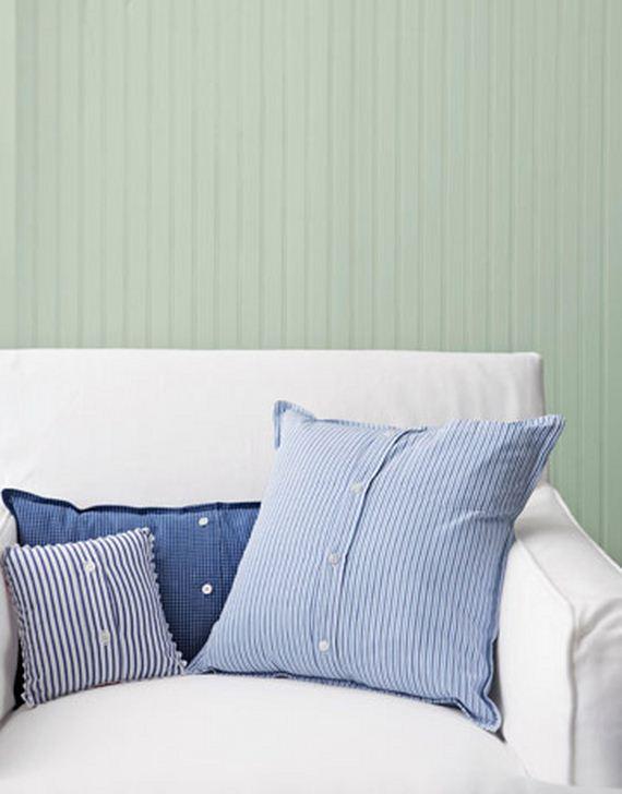 08-Creative-Pillows