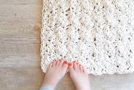 08-Crochet-Stitches