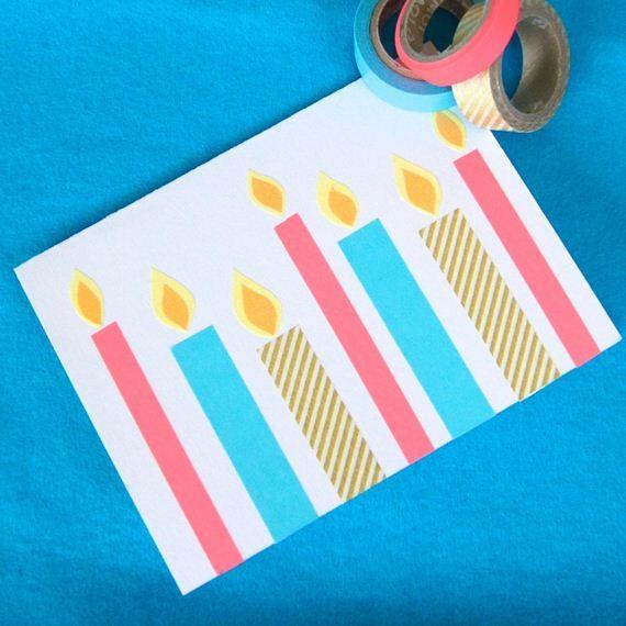 08-Cute-DIY-Birthday-Card-Ideas