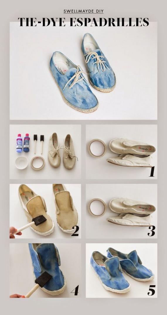 08-diy-espadrille-shoes