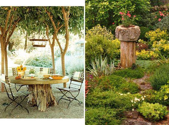 08-diy-garden-crafts-diy-garden-decor-and-projects