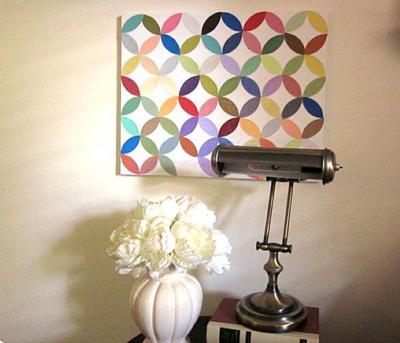 08-DIY-Wall-Decorating-Ideas