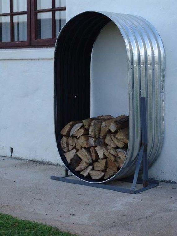 08-firewood-storage-decor-woohome
