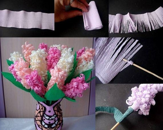 08-how-to-make-paper-flowers-diy