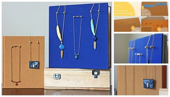 08-Ideas-to-Make-DIY-Jewelry-Holder
