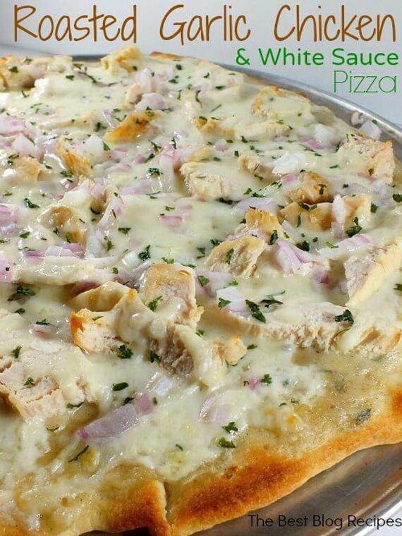 08-Pizza-Inspired-Recipes