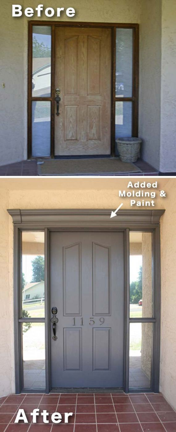 08-remodeling-projects-by-adding-molding