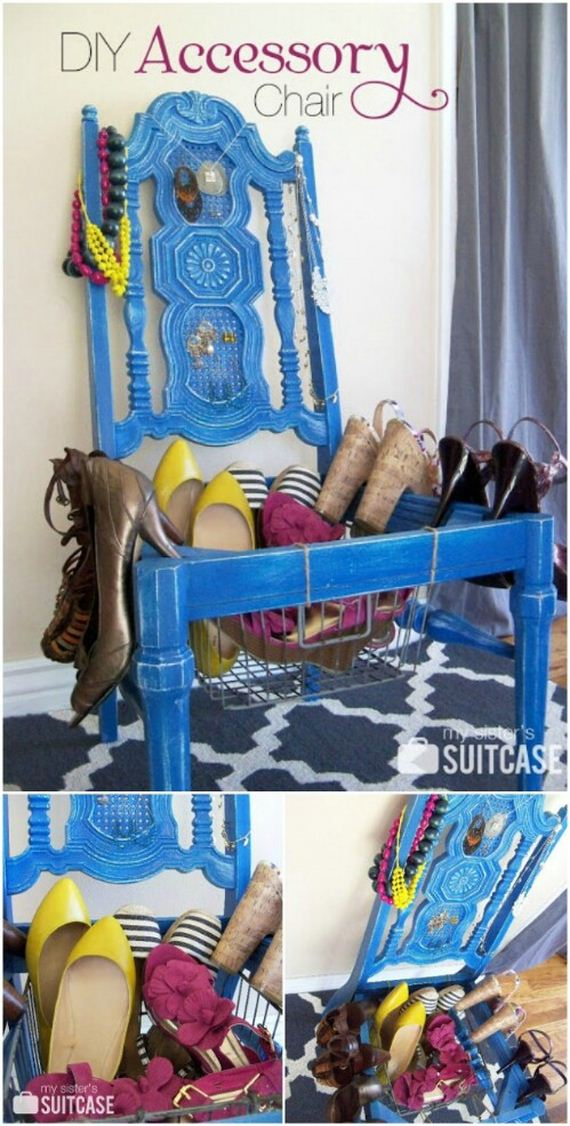 08-repurpose-old-chairs