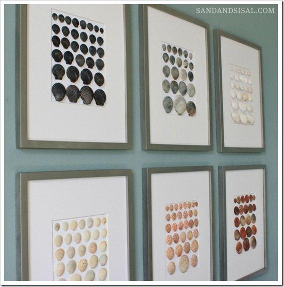 08-Sea-Shells