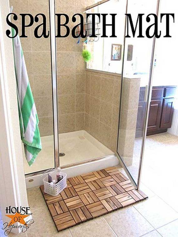 08-Spa-Like-Bathroom-Designs-Woohome