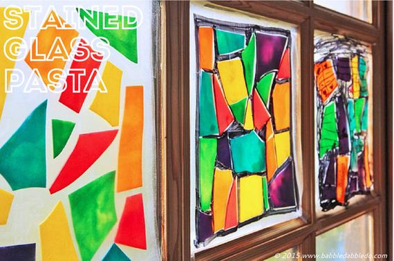 08-Stained-Glass-Projects