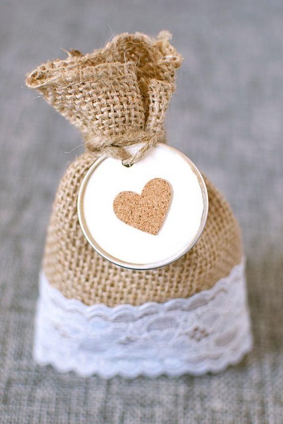 09-Beautifu-Rustic-Wedding-Ideas