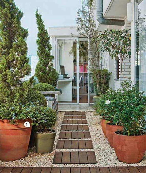 09-decorate-outdoor-space-with-wooden-tiles