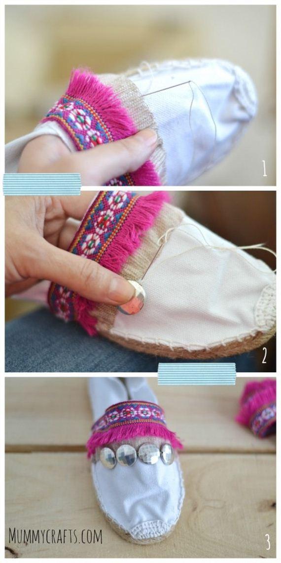 09-diy-espadrille-shoes