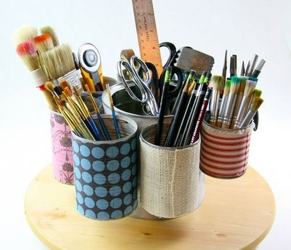 09-diy-recycled-paper-craft-ideas