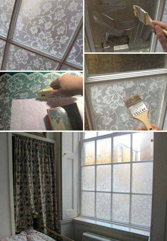 09-Home-Lace-Decoration-Ideas-WooHome