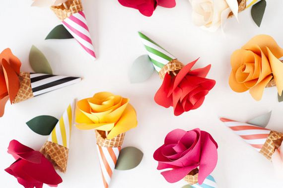 09-how-to-make-paper-flowers-diy