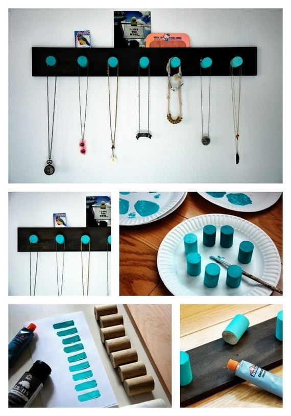 09-Ideas-to-Make-DIY-Jewelry-Holder