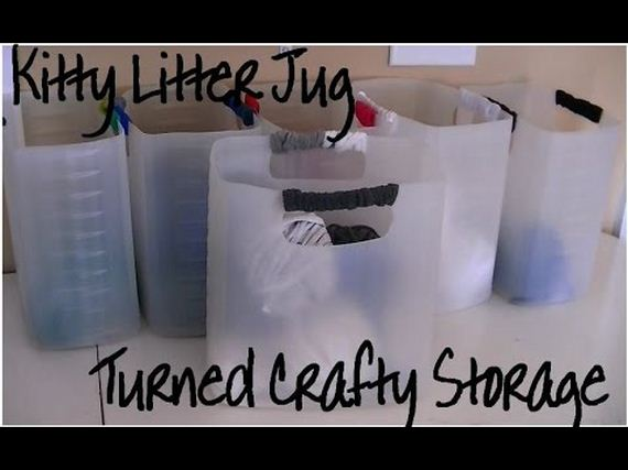 09-Kitty-Litter-Containers
