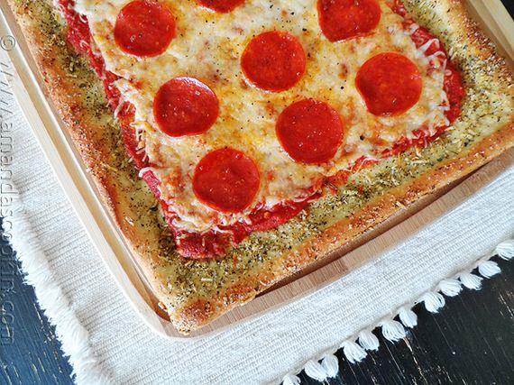 09-Pizza-Inspired-Recipes
