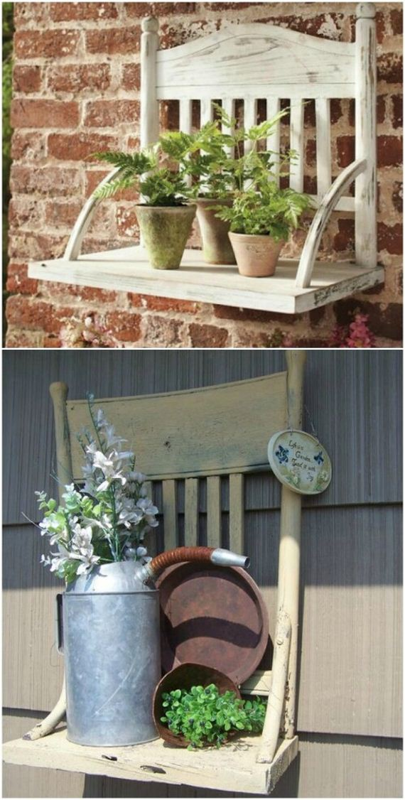 09-repurpose-old-chairs
