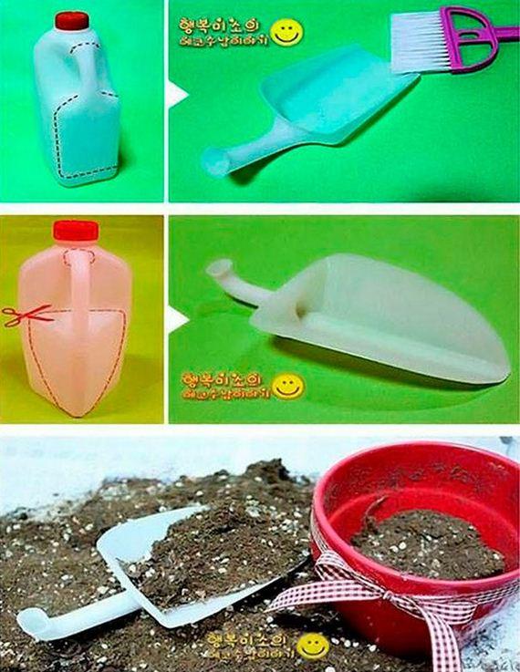 09-Reusing-Plastic-Bottles