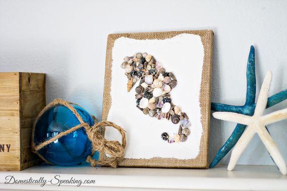 09-Sea-Shells