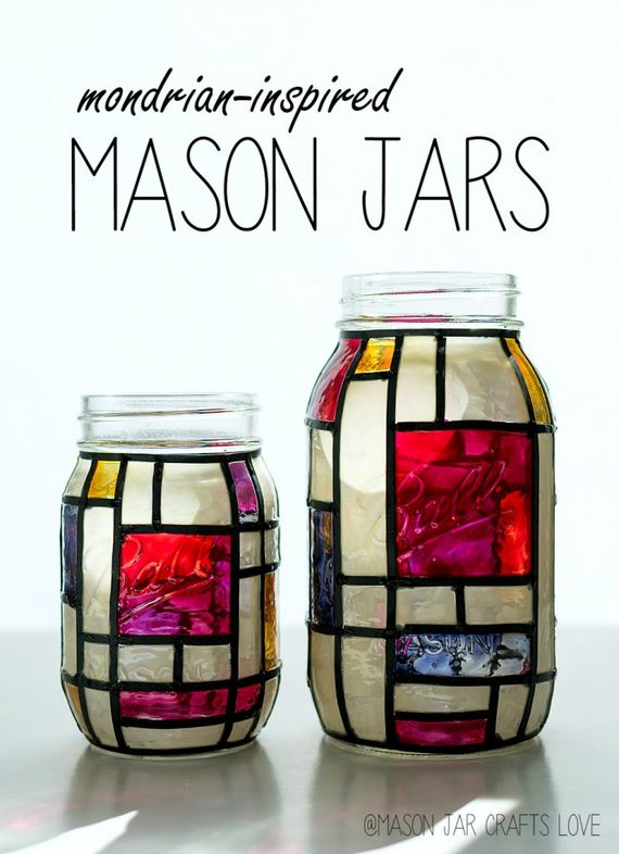 09-Stained-Glass-Projects