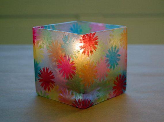 09-Tissue-Paper