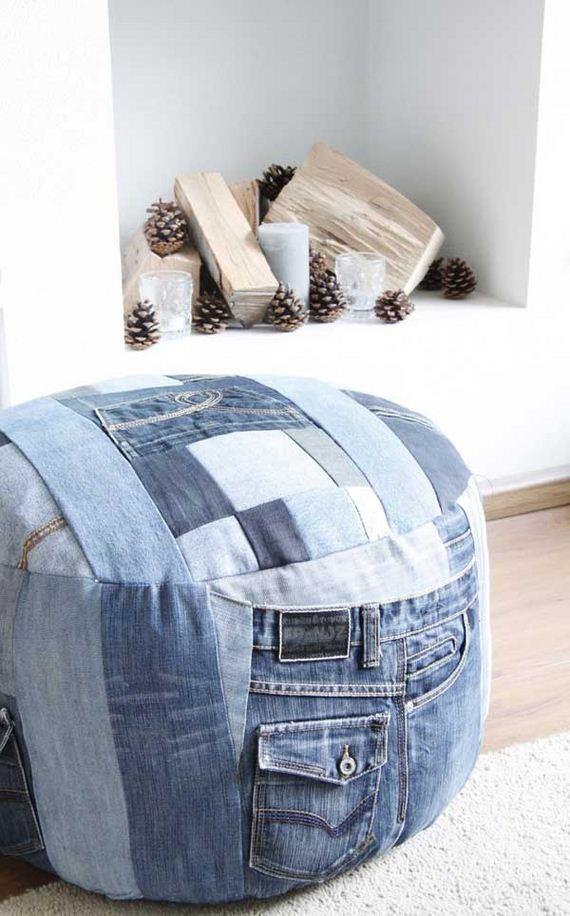 10-amazing-denim-crafts-ideas