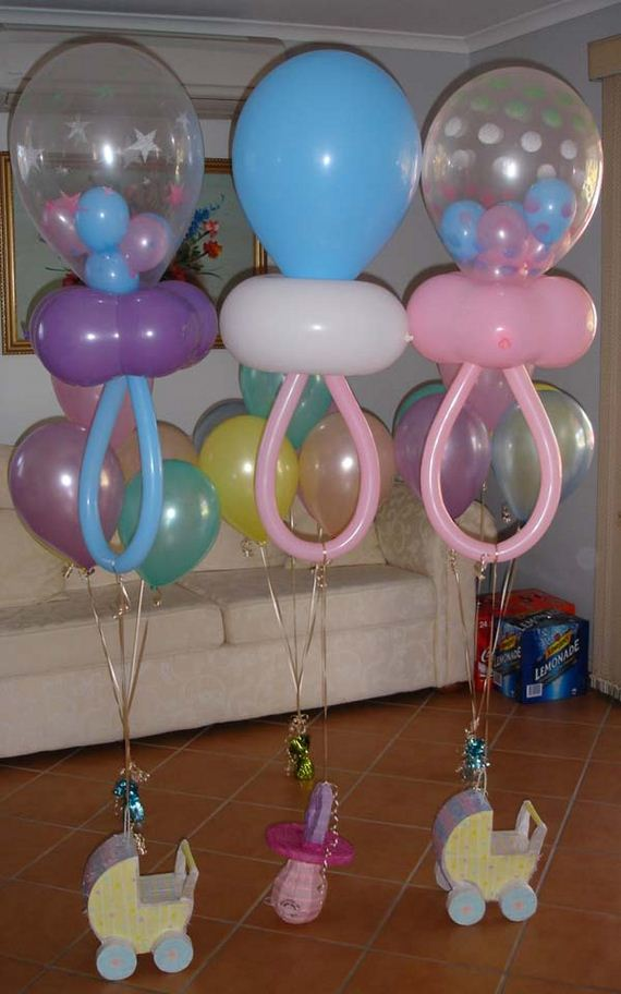 10-baby-shower-decor-ideas-woohome