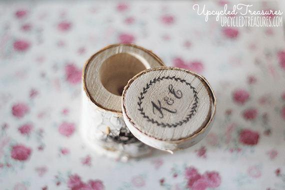 10-Beautifu-Rustic-Wedding-Ideas