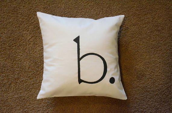 10-Creative-Pillows