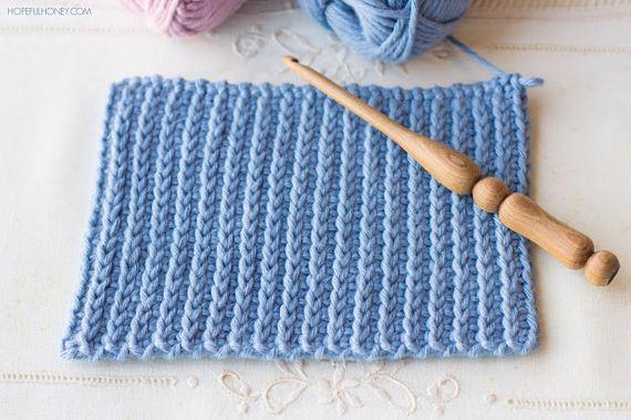 10-Crochet-Stitches